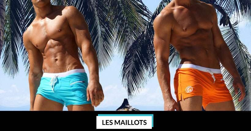summer-maillot