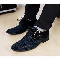 Chaussures et Baskets
