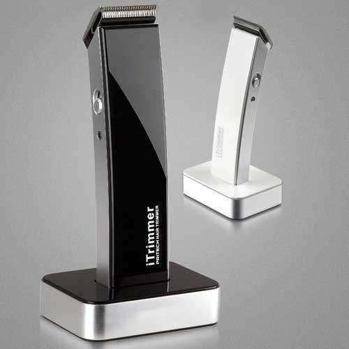 tondeuse electrique homme barbe cheveux corps design tout. Black Bedroom Furniture Sets. Home Design Ideas